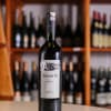 Argento shiraz red