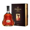 Hennessy xo 1 litre