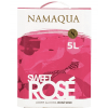Namaqua Rose`