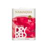 Namaqua Red Dry