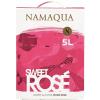 Namaqua Rose`