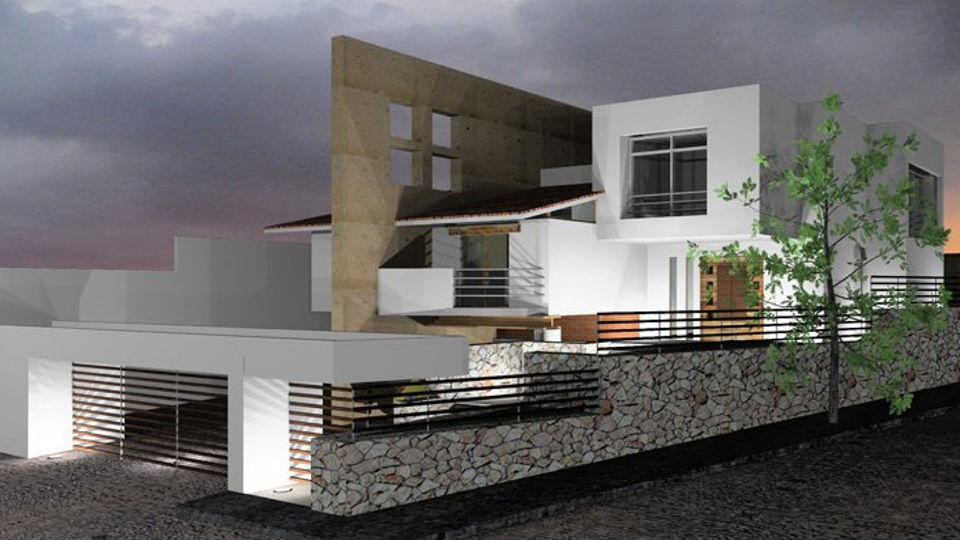 Casa-Minimalista-Nunes-Foto-Diseno-Perspectiva-Slider_hwrxye