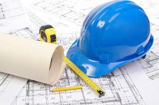 Planos Del Proyecto Ejecutivo Arquitectónico Para Remodelación de Locales Comerciales Dyccya Arquitectos
