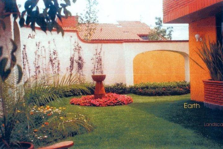Arquitectura-De-Paisaje-Foto-Diseno-Jardin-Exterior-01_ga73l0