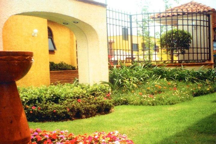 Arquitectura-De-Paisaje-Foto-Diseno-Jardin-Exterior-02_vethbj