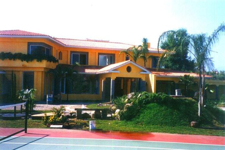Arquitectura-De-Paisaje-Foto-Diseno-Jardin-Exterior-03_apis3l