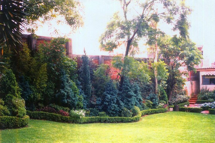 Arquitectura-De-Paisaje-Foto-Diseno-Jardin-Exterior-04_ksnene