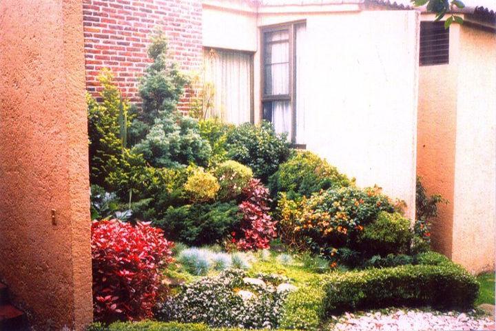 Arquitectura-De-Paisaje-Foto-Diseno-Jardin-Exterior-05_dcxnjh