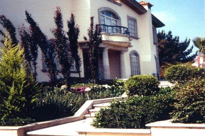 Arquitectura-De-Paisaje-Foto-Diseno-Jardin-Exterior-07_ppva80