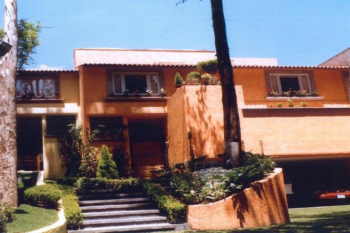 Arquitectura-De-Paisaje-Foto-Diseno-Jardin-Exterior-08_zw65de