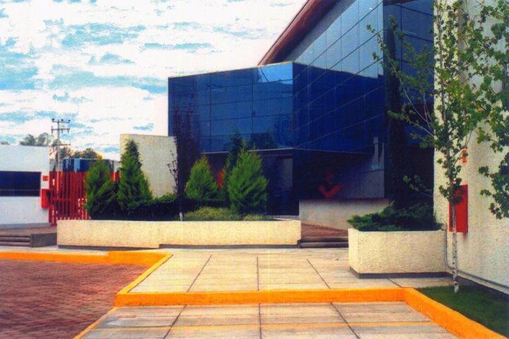 Arquitectura-De-Paisaje-Foto-Diseno-Jardin-Exterior-121_i15t7m