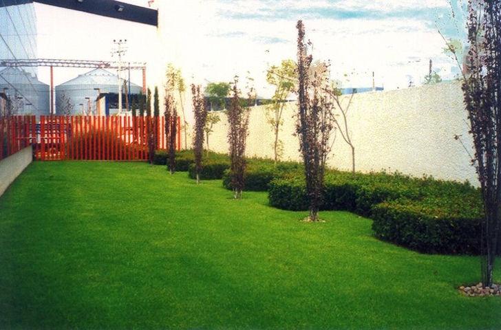 Arquitectura-De-Paisaje-Foto-Diseno-Jardin-Exterior-13_hfxwdw