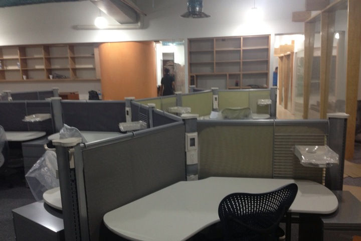 Remodelacion-Oficinas-HumanKind-Foto-05_blwbct