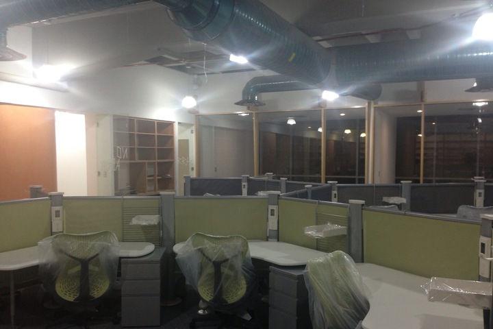 Remodelacion-Oficinas-HumanKind-Foto-03_asya4y