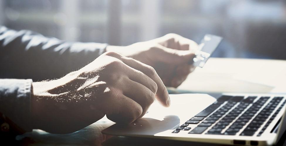 Comment éviter de se faire pirater ses comptes bancaires sur Internet ?
