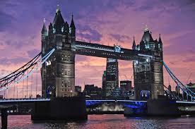 London för Casinovinsten