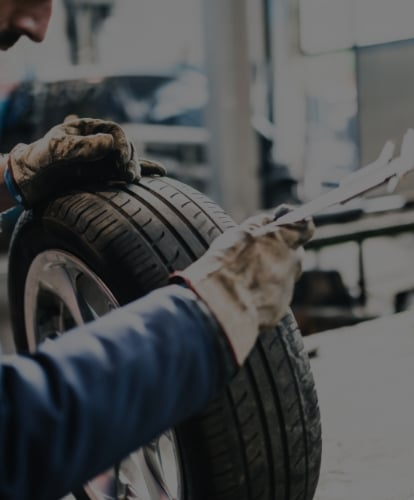 <h2> consumer commercial &amp; industrial</h2> <p> Quality tyres and service throughout Ireland &amp; the UK</p>