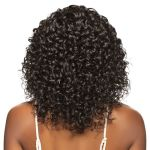 Color Shown: NATURAL BROWN