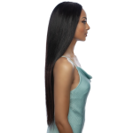 LENGTH SHOWN : 28 inches