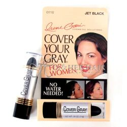COVER YOUR GRAY - COLOR STICK