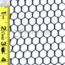 Fish Net - 1/2