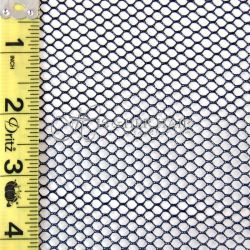 Fish Net - Large - 1/8