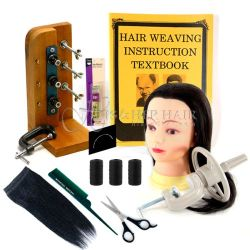 Weaving Machine Kit-C
