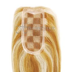 Part-Mesh (Small Base) - Silky Straight