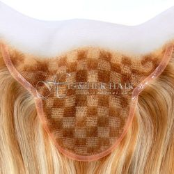 Part Lace - Silky Straight (8