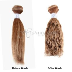 LIQUIDATION SALE - Regular - Machine Weft French Refined