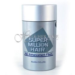Super Million Hair - Small (SALE)
