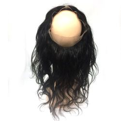 LACE-360-CLOSURE BODYWAVE