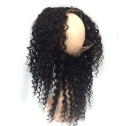 LACE-360-CLOSURE WATER WAVE