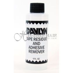 Davlyn - Remover   4 ozs.