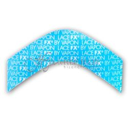 Vapon Lace - FX Tape-Deep Curved Tape