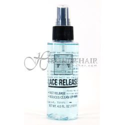 Walker - Lace Release Remover - L