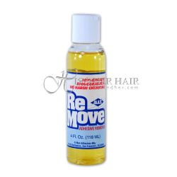 Matrix - Solvent Re-Move 4 oz.