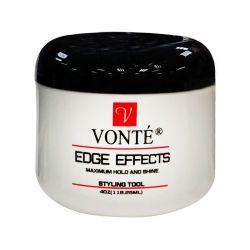 Vonte Edge Effects
