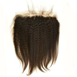 LACE FRONTAL (13