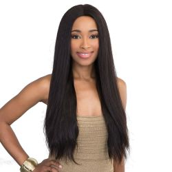 360 WHOLE LACE WIG 26