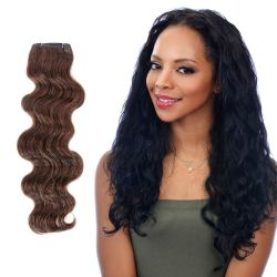 2 oz.  Deluxe - Bodywave