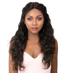 360 LACE ELARA by It's a Wig