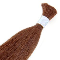 Regular - Silky Straight for Braiding