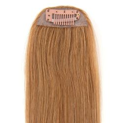 LIQUIDATION SALE -Magic Clip Weave - Silky Straight - 2