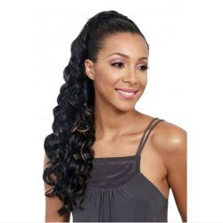 BABYLISS CURL 23 INCH