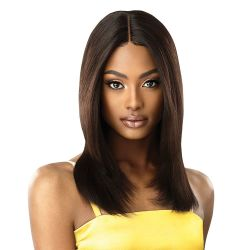 NATURAL STRAIGHT 22 by (My Tress Gold Label)