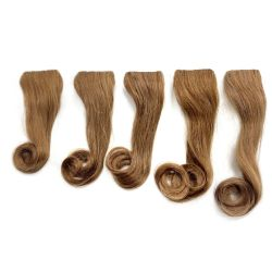 Clip Set Bodywave 5 pcs.