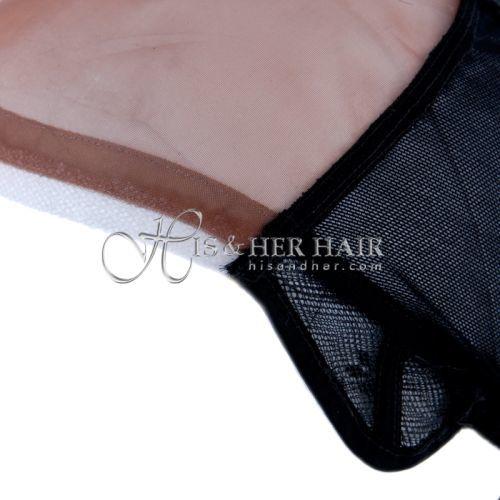 Wig Base - Handmade