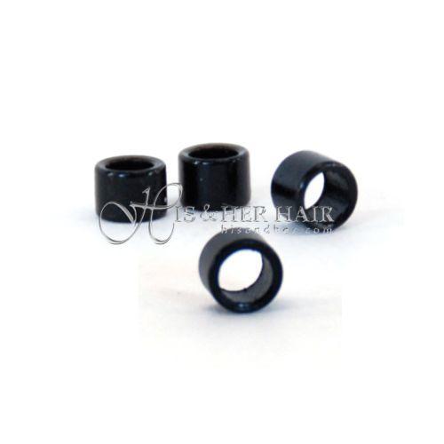 Rings - Medium
