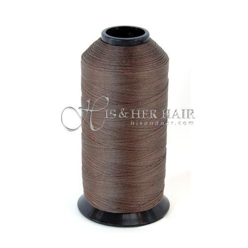 Weaving Thread - Large